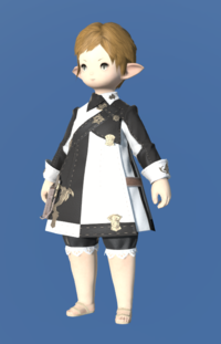 Model-Company Tabard-Female-Lalafell.png