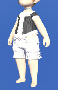 Model-Crescent Moon Bottoms-Female-Lalafell.png