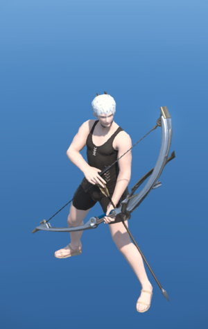 Model-Dark Chestnut Longbow.png