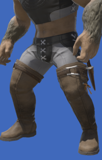 Model-Dhalmelskin Thighboots-Male-Hrothgar.png