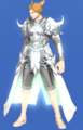 Model-Elemental Armor of Maiming +1-Male-Miqote.png