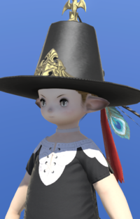 Model-Far Eastern Patriarch's Hat-Male-Lalafell.png