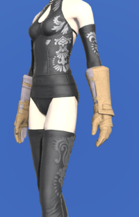 Model-Felt Bracers-Female-Elezen.png