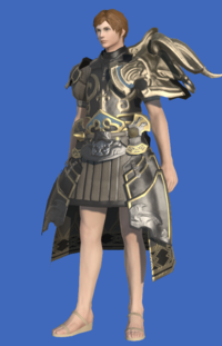 Model-Flame Elite's Cuirass-Male-Hyur.png