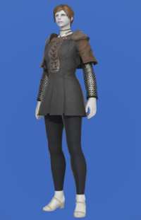Model-Flame Private's Chainmail-Female-Roe.png