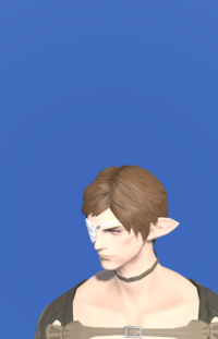 Model-Gryphonskin Eyepatch-Male-Elezen.png