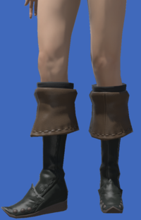 Model-Gyuki Leather Boots of Healing-Female-Viera.png