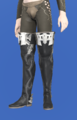 Model-Machinist's Boots-Male-Elezen.png