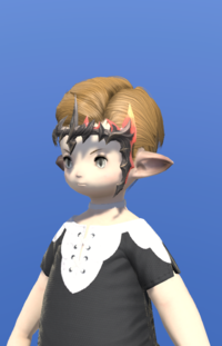 Model-Rathalos Helm (M)-Male-Lalafell.png