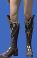 Model-Replica High Allagan Boots of Aiming-Female-Viera.png
