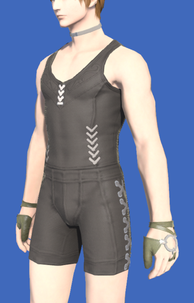 Model-Serpent Private's Ringbands-Male-Hyur.png