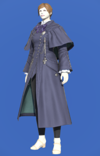 Model-Sharlayan Pathmaker's Coat-Female-Roe.png