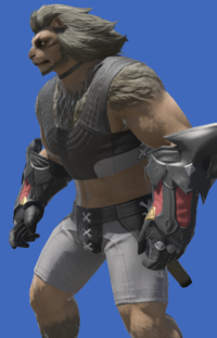 Model-Storm Elite's Scale Fingers-Male-Hrothgar.png