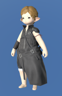 Model-Strife Vest-Female-Lalafell.png