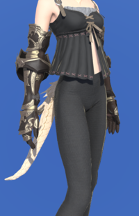 Model-Yafaemi Gauntlets of Maiming-Female-AuRa.png