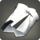 Mun'gaek Cuffs Icon.png