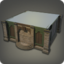 Oasis Cottage Wall (Wood) Icon.png