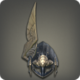 Serpentskin Helm of Maiming Icon.png