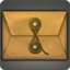 Talan's Seal of Botany Icon.png
