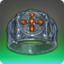 Warwolf Bracelet of Aiming Icon.png