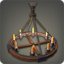 Wooden Chandelier Icon.png