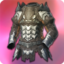 Aetherial Steel Scale Mail Icon.png