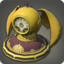 Ahriman Chronometer Icon.png