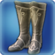 Augmented Healer's Boots Icon.png