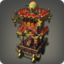 Big One Festival Float Icon.png