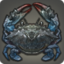 Blue Crab Icon.png