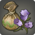 Campanula Seeds Icon.png