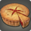 Eel Pie Icon.png
