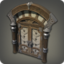 Glade Arched Door Icon.png