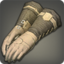 Hempen Bracers Icon.png