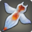 Ice Faerie Icon.png