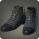Loyal Butler's Gaiters Icon.png