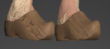 Maple Clogs--Lyra2018.png