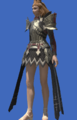 Model-Adamantite Armor of Fending-Female-Viera.png