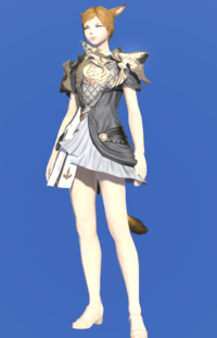 Model-Adamantite Mail of Maiming-Female-Miqote.png