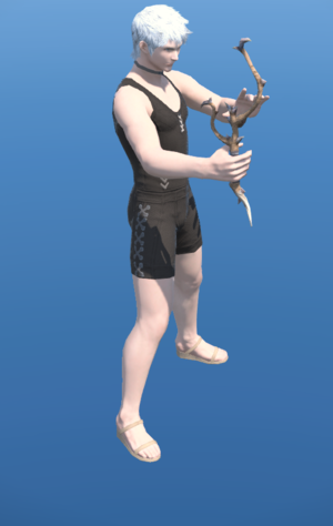 Model-Aetherial Ash Wand.png