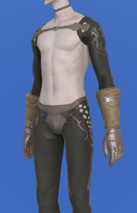 Model-Aetherial Cotton Bracers-Male-Elezen.png