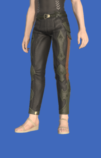 Model-Archaeoskin Breeches of Gathering-Male-Hyur.png