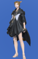 Model-Augmented Cauldronking's Coat-Female-Miqote.png