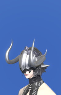 Model-Augmented Nightsteel Helm of Maiming-Female-Elezen.png