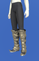 Model-Boots of the White Griffin-Female-Roe.png