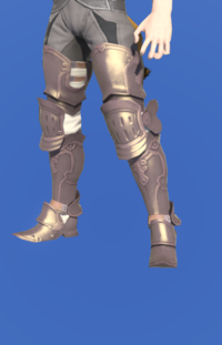 Model-Bronze Sabatons-Male-Miqote.png