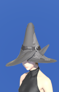 Model-Cashmere Hat of Casting-Female-Miqote.png