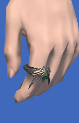 Model-Diaspore Ring of Fending.png