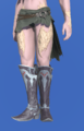 Model-Dragonskin Boots of Casting-Male-AuRa.png
