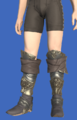 Model-Eaglebeak Boots-Male-Hyur.png